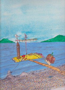 The Sea Bunny - Page 8 001